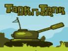 Tank-Tank - Level PackHacked