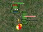 Extreme Tank WarsHacked