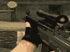 Terrorist Hunt V5.1 - Counter Strike Hacked