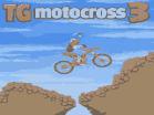 TG Motocross 3 Hacked