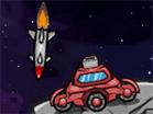 That\'s My Moon 2: Phantom Menace Hacked