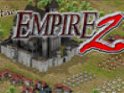 The Empire 2 Hacked