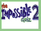 The Impossible Quiz 2 Hacked