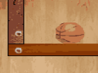The Three BallsHacked