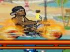 Thrill Rush 2 Hacked