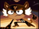 The Good The Bad & El Tigre Hacked