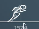 Timeline Runner Hacked