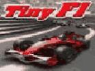 Tiny F1 Hacked