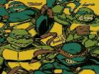 Ninja Turtles - The Return of King Hacked