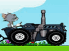 Tom and Jerry Tractor 2 Hacked