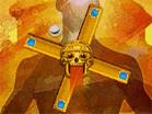 Totem Balls 2 Hacked