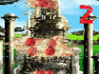 Tower Battle 2 Hacked