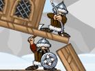 Tower Breaker 3 Valerius VengeanceHacked