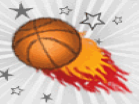 Town Basket  Hacked