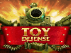 Toy DefenseHacked