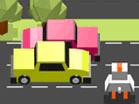 Traffic Hacked