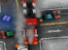 Trafficator 2  Hacked