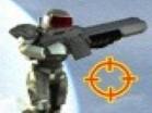 Trooper Assassin Hacked