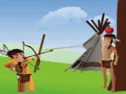 Tribal ShooterHacked