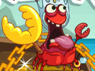 Tricky Crab Hacked