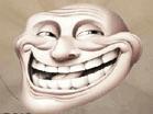 Trollface Clicker Hacked