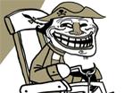 Trollface Quest 2Hacked
