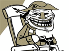 Trollface Quest 2 Hacked