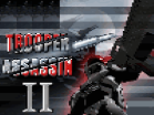 Trooper Assassin 2 Hacked