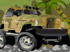 Tropical Jungle Escape Hacked