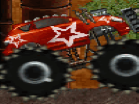 Truck WarsHacked