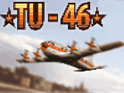 TU-46 Hacked