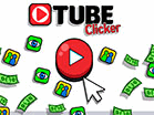 Tube Clicker Hacked