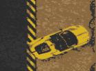 Dangerous Highway: Tuning 2 Hacked