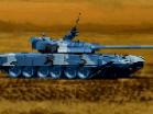 Turn Based Tank WarsHacked