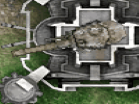 Turret TakeoverHacked