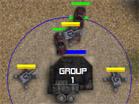 Turret Defense 3D Hacked