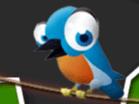 Tweet Defense Hacked