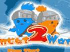 Twincat Warrior 2 Hacked