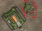 Ultimate Tank DefenderHacked