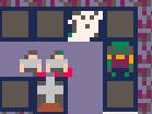 Ultraviolent Graveyard DefenderHacked