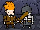 Undead Dungeon II Hero Adventure Hacked