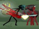 ValorHacked