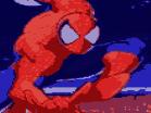 Valorous Spiderman 2 Hacked