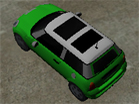 Vehicles Parking 3D Hacked
