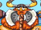 VikingLandHacked