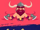 Viking Way To Valhalla Hacked