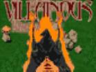 Villainous Hacked