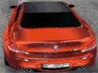 Virtual Rush 3D Hacked