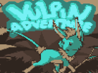 Vulpin Adventures Hacked