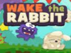 Wake The RabbitHacked